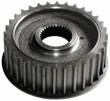 Twin Power Bikers Choice Drive Pulley - 32 Tooth 75688 For Harley Davidson