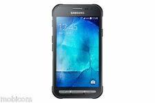 Samsung Galaxy Xcover 3 SM-G388F (Unlocked) IP67 ,Dust,WaterProof Android Phone