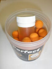 Solar Jacko Special 14mm Pop Ups + Glug Carp fishing
