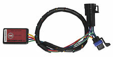 Gear Brake - GB-2-5-100 - Smart Brake Flashing Light Module