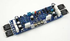 1pc Mono Class AB L12-2 Power Amplifier board Assembled 120W + - 55V
