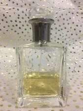 RARE Abercrombie & Fitch EZRA Perfume ~Discontinued