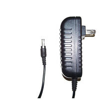 AC Power Adapter Replacement for KODAK  EasyShare W820 Digital Photo Frame
