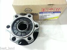 Genuine Auto Vacuum Locking Hub Assy for MUSSO (SPORTS) KORANDO #4151005101