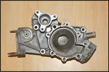 WATER PUMP HOUSING Jaguar X-Type 2001-2010 (all petrol models)