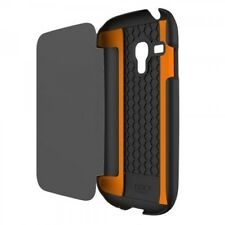 Genuine Tech21 D30 Impact Snap Case with Cover for Samsung S3 Mini i8190