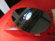 Original Alfa Romeo 156 Bj. 97 - 05 Spiegelglas rerchts 60779252 NEU