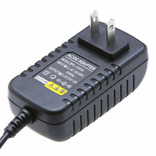 12V 2A DC Power Adapter for IR Security Camera Zmodo CCTV Security DVR