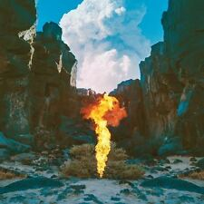 BONOBO MIGRATION NEW DOUBLE VINYL LP & MP3 IN STOCK