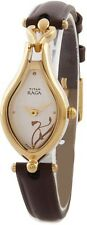 Titan NH2457YL01 Raga Analog Watch - For Women