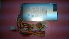 Emacs Zippy P1A-6301P 300W POWER SUPPLY