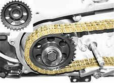 Evolution 30 Tooth Motor Sprocket Kit EV-1012-1231 For Harley Davidson 41-1633