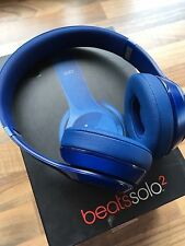 Beats Solo Auriculares 2