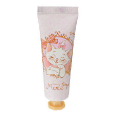 Disney Store Japan Hand cream Marie Dream Free shipping Japan NEW