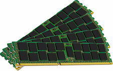 NOT FOR PC/MAC! NEW! 16GB (4x4GB) for Dell PowerEdge R610 1333MHz ECC REGISTERED