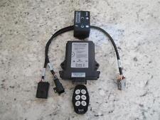 Toro Pro Force Turbine Blower Kohler Wireless Remote System Stop/Start 44583