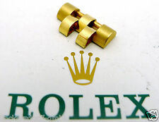 ROLEX MEDIUM JUBILEE18KTGELBGOLD ELEMENT ca. 13,1mm - 1990er Jahre