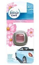 Febreze Blossom & Brisa de Ambientador de Aire Coche Furgoneta Vehículo Clip en aroma fragancia