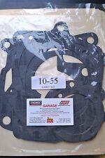 SUPER T-10 & T10 4 SPEED TRANSMISSION GASKET SET    T10-55