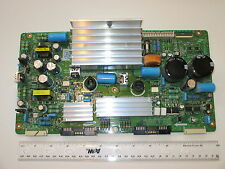 Working- LJ92-01200A Sustain Philips 42PF7320A/37 42PF7220A/37 ect q796