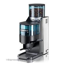 Rancilio Rocky Doser Espresso Coffee Burr Grinder