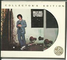 Billy Joel   Master Sound   ( 24 Karat Gold )