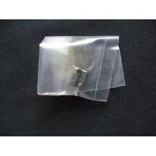 Photoelectric Sensor Lens Omron E39-F1
