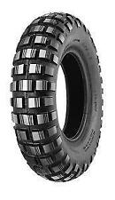 Shinko SR421 3.50-10 421 Series Mini Bike Trail Tire 3.50-10 front or rear