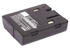 3.6V battery for Sony SPP-A940BK, BY00H8, SPP-ID940, SPP-940, SPP-A974, SPP-M937