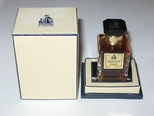 Vintage Jeanne Lanvin Perfume Bottle/Box Arpege Parfum 1/2 OZ Sealed - Full - #2