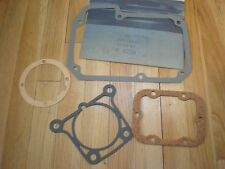 NOS 1973 - 1979 FORD TRUCK WARNER 4SPD TRANSMISSION GASKET KIT