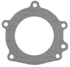 A4LD 4R44E 4R55E 5R55E New Transfer Case to Adapter Gasket 4wd 4 x 4 Ford 4x4