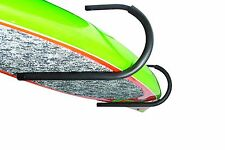 THE COR CEILING / SUP RACK  longboard surfboard BIG Board wakeboard snowboard