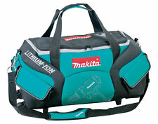 """MAKITA Professional 27"""" Super Heavy Weight Tool Bag LXT with Trolley P-74544 NEW"""