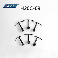 JJRC H20C H20W RC Quadcopter Spare Parts Protection Cover