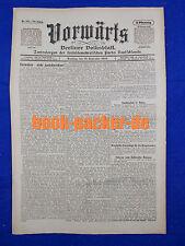 Avanti (12. settembre 1916): tra caso ad Atene
