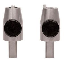 GRS® Tools 003-706 QC Locking Adapter Kit