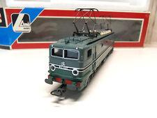 FC3)  CC 7107 LIMA en BO 208029 pour train electrique HO