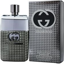Gucci Guilty Stud by Gucci EDT Spray 3 oz Limited Edition