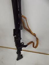 WH MG42 MG34 MG53 Maschinengewehr Tragegurt Riemen Heer Elite Luftwaffe Marine
