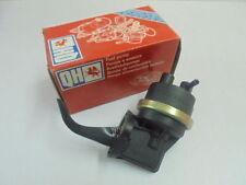 Pompe essence carburant Citroen ZX 1.1 et 1.4 Fuel pump Benzinpumpe