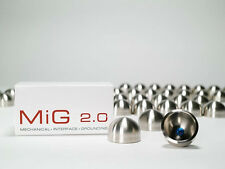 Synergistic Research MIG 2,0 NUOVO TUNING