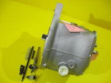 Getriebe Glatt neu gelagert BMW R60 R75 R80 R90 R100 S /6 /7 gearbox
