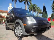"Ford: Transit Connect 114.6"" XLT w"