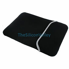 "Soft Sleeve Case Bag Pouch Cover for 11.6"" Macbook Air 12 12.1 Inch Surface Pro"