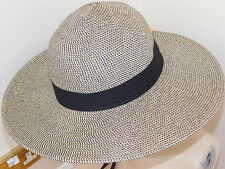 BNWT Solar Escape Grasslands Ladies' UV Protection Hat. UPF 50+ Sun Rating