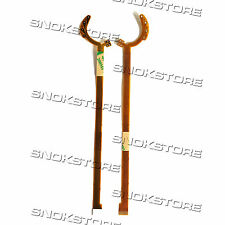 Lens aperture FLEX CABLE CAVO FLAT for CANON LENS EF 10-22mm SLR REPAIR PARTS