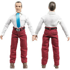 DC Comics Superman Action Figures Series 2: Perry White [Loose in Factory Bag]