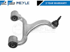 FOR MERCEDES-BENZ M-CLASS W163 ML 98-05 FRONT RIGHT UPPER SUSPENSION CONTROL ARM