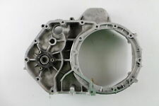 1985 BMW K100RS/85 K 100 RS/K100 RS Engine Clutch Cover